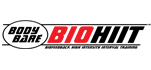 BioHiit