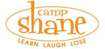 Camp Shane