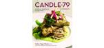 Candle 79 Cookbook