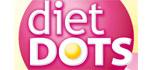 Diet Dots