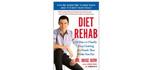 Diet Rehab