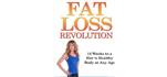 Fat Loss Revolution