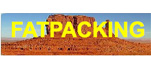 Fatpacking