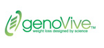 GenoVive