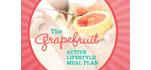 Grapefruit Active Lifestyle Meal Plan
