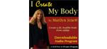 I Create My Body