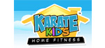 Karate Kids Home Fitness