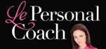 Le Personal Coach