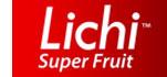 Lichi Super Fruit Diet