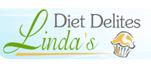 Linda's Diet Delites