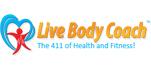 Live Body Coach
