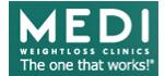 Medi-Weightloss Clinics