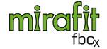 Mirafit
