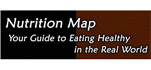 Nutrition Map