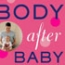 Body After Baby
