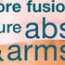 Exhale Core Fusion: Abs & Arms