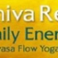 Shiva Rea Daily Energy
