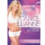 Dance with Julianne: Just Dance!