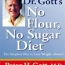 Dr. Gott's No Flour No Sugar Diet