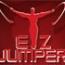 EZ Jumper