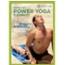Gaiam Power Yoga: Flexibility