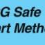 HCG Safe Start Method