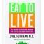 Joel Fuhrman's Diet