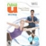 New U Fitness First Yoga and Pilates