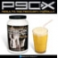 P90X Results and Recovery Formula 30-Day Supply (25 Servings)