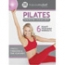 Pilates Super Sculpt