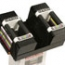PowerBlock Classic Adjustable Dumbbell Set - 5-45 lbs