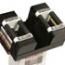 PowerBlock Classic Adjustable Dumbbell Set - 5-45 lbs