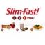 Slim Fast 321
