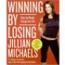 Jillian Michaels Winning by Losing