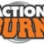 Action Burn iPad and iPhone App