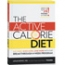 Prevention's Active Calorie Diet