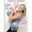 Belly Beautiful Postnatal Workout