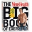 Men's Health Big Book of Exercise