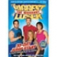 Biggest Loser: The Workout: 30-Day Jumpstart