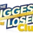 The Biggest Loser At Home Program