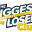 The Biggest Loser At Home Program