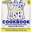 Biggest Loser Cookbook