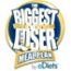 Biggest Loser Meal Delivery Plan