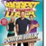 Biggest Loser Power Walk DVD