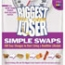 Biggest Loser Simple Swaps