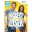 Biggest Loser Wii Game