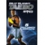 Billy Blanks Tae Bo Amped DVD Set