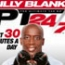 Billy Blanks TP 24/7
