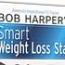 Bob Harper Smart Weight Loss Starter Kit