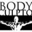 Body Sculptor